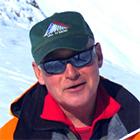 Jean Christophe Souillac